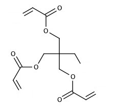 1,1,1- Trimethylolpropane triacrylate (TriMPTA)