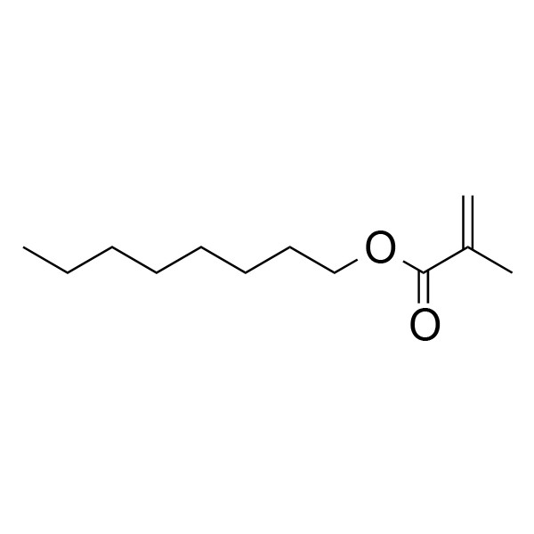 n-Octyl methacrylate, Technical grade  ~95%