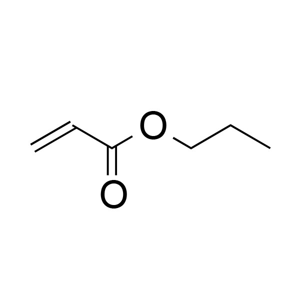 n-Propyl acrylate