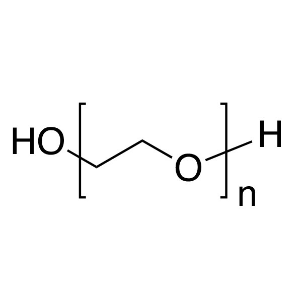 Poly(ethylene oxide) [MW 5,000,000]