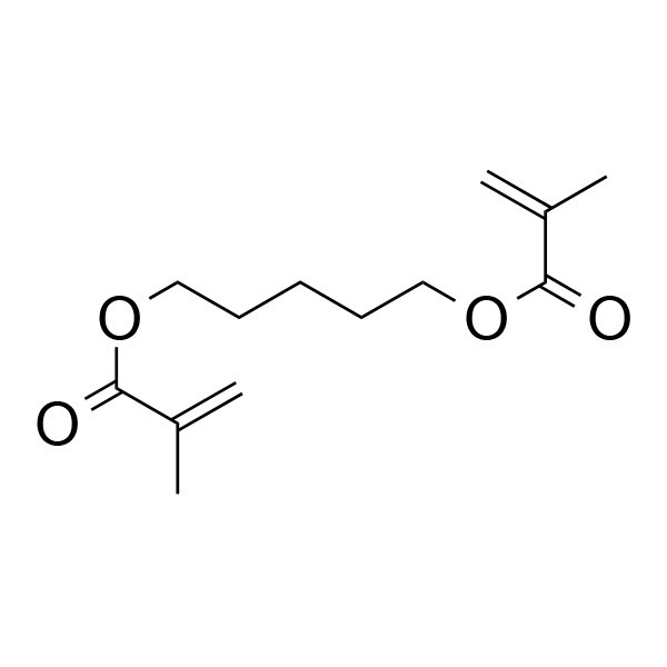 1,5-Pentanediol dimethacrylate