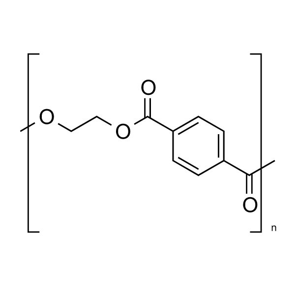 Poly(ethylene glycol terephthalate)