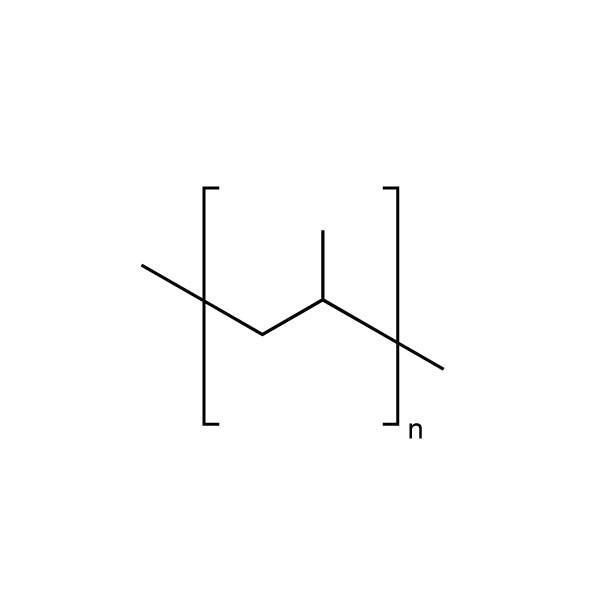Polypropylene, Chromatographic Grade