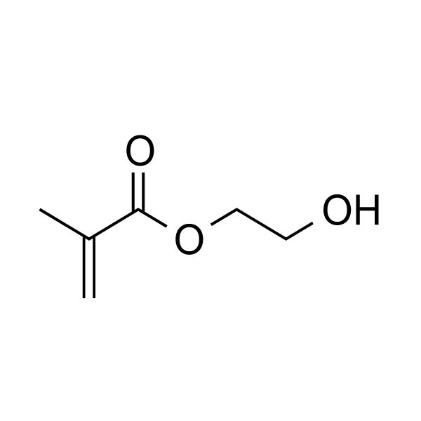 2-Hydroxyethyl methacrylate, Ophthalmic Grade