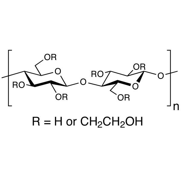 cellulose-hydroxyethyl-ether-mw1000000
