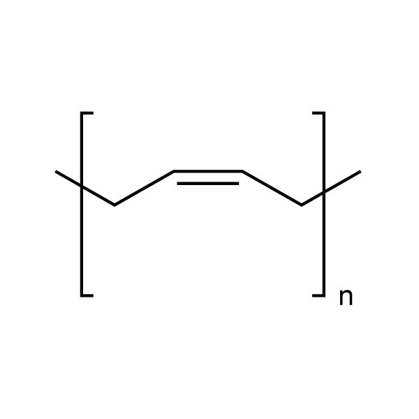 Polybutadiene [MW 3,000]