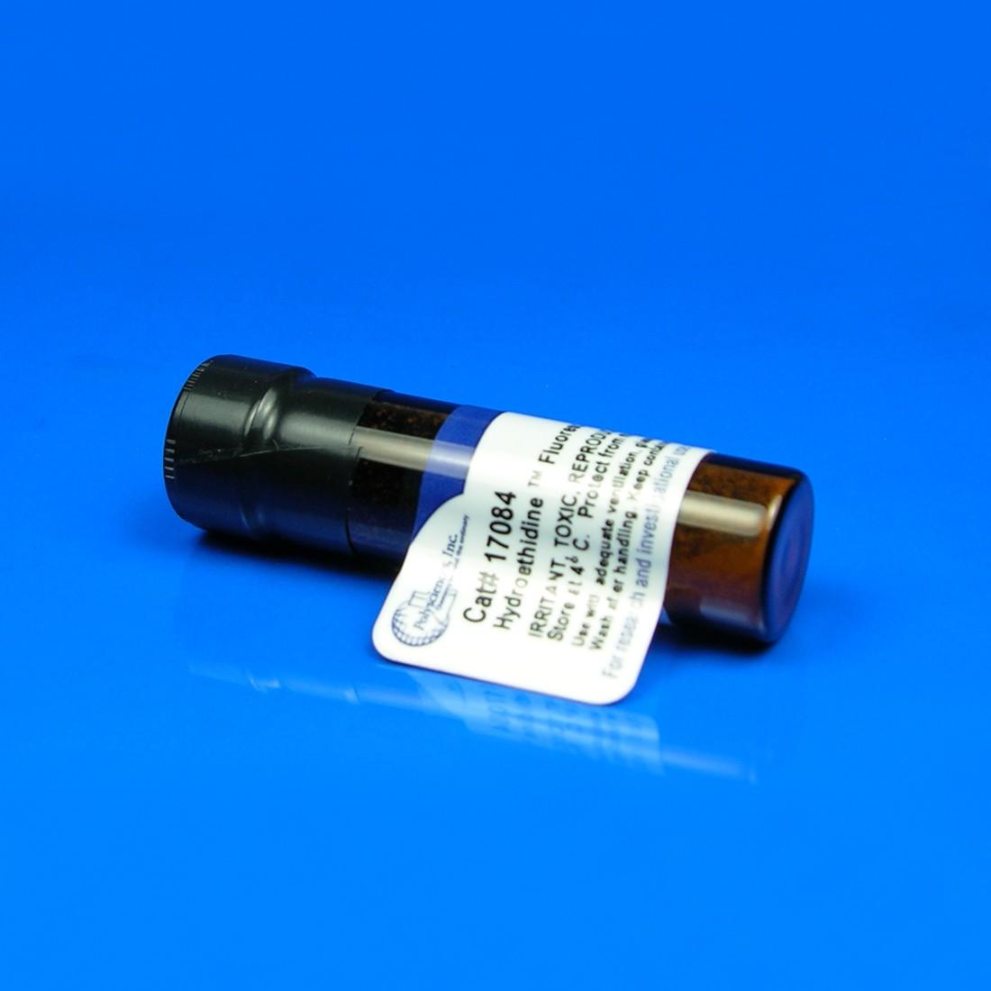 Hydroethidine™ (Dihydroethidium bromide)