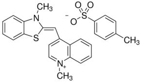 Thiazole orange