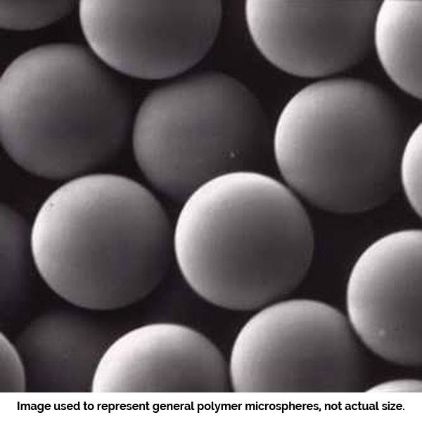 "Polyballs - Polystyrene, 1/4"" Diameter"