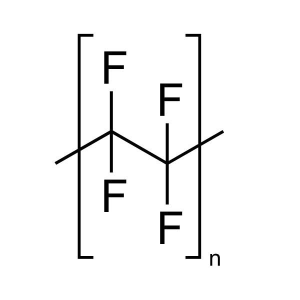 Poly(tetrafluoroethylene) (Teflon™ 30B) 60 wt % Dispersion