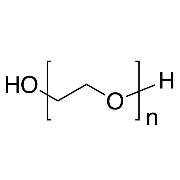 Poly(ethylene glycol), MW 10,000-16,000 (PEG 10K-16K)