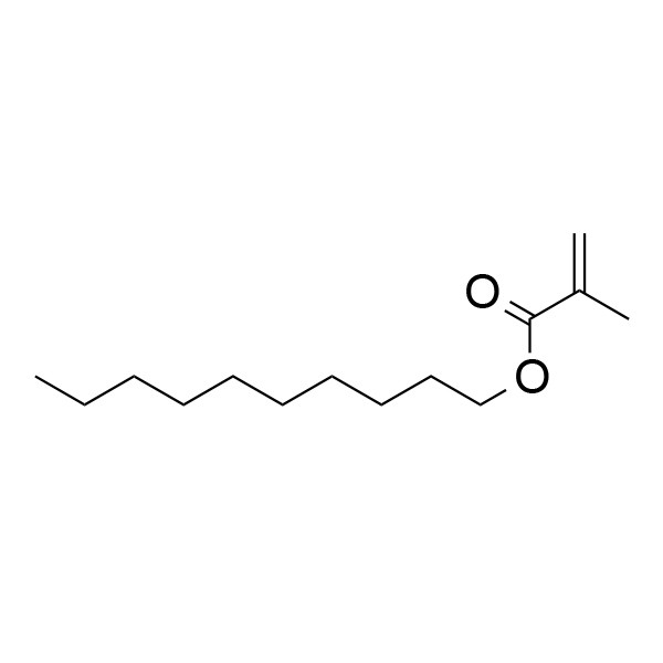 n-Decyl methacrylate, 99%