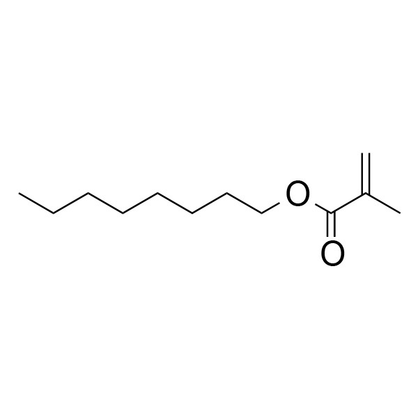 n-Octyl methacrylate, 99+%