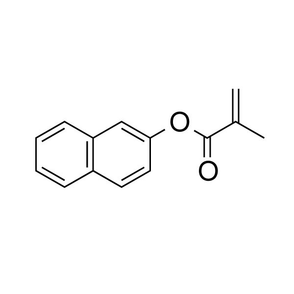 2-Naphthyl methacrylate