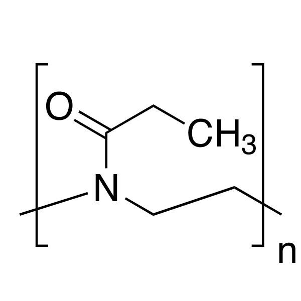 Poly(2-ethyl-2-oxazoline) [MW 5,000]