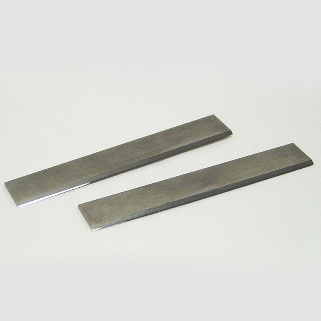Disposable Tungsten Carbide Blades