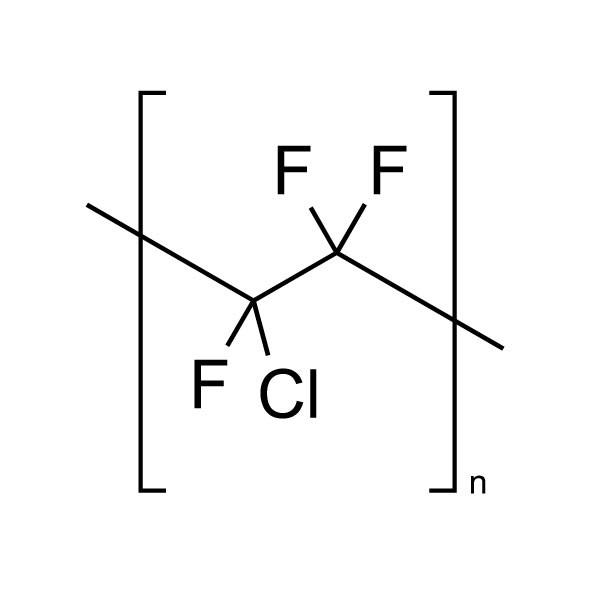 Halocarbon 1000N Oil [Poly(chlorotrifluoroethylene), 1,000 centistokes]