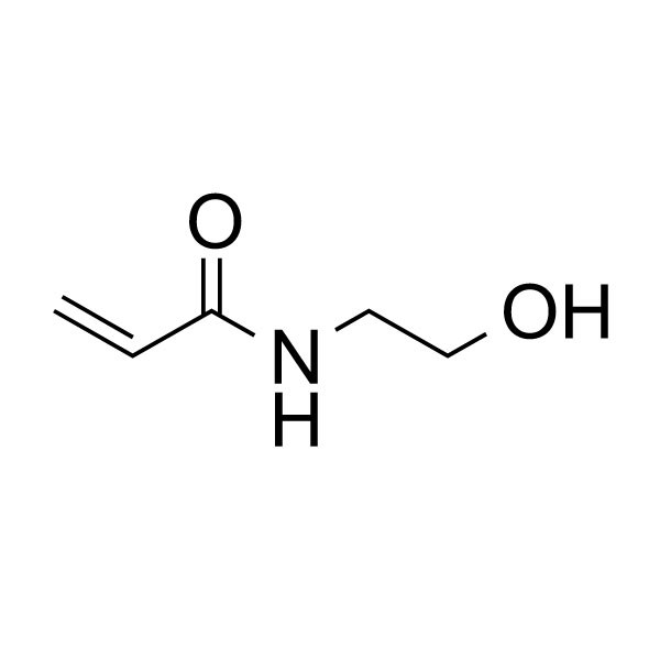 N-Hydroxyethyl acrylamide (HEAA), 98%