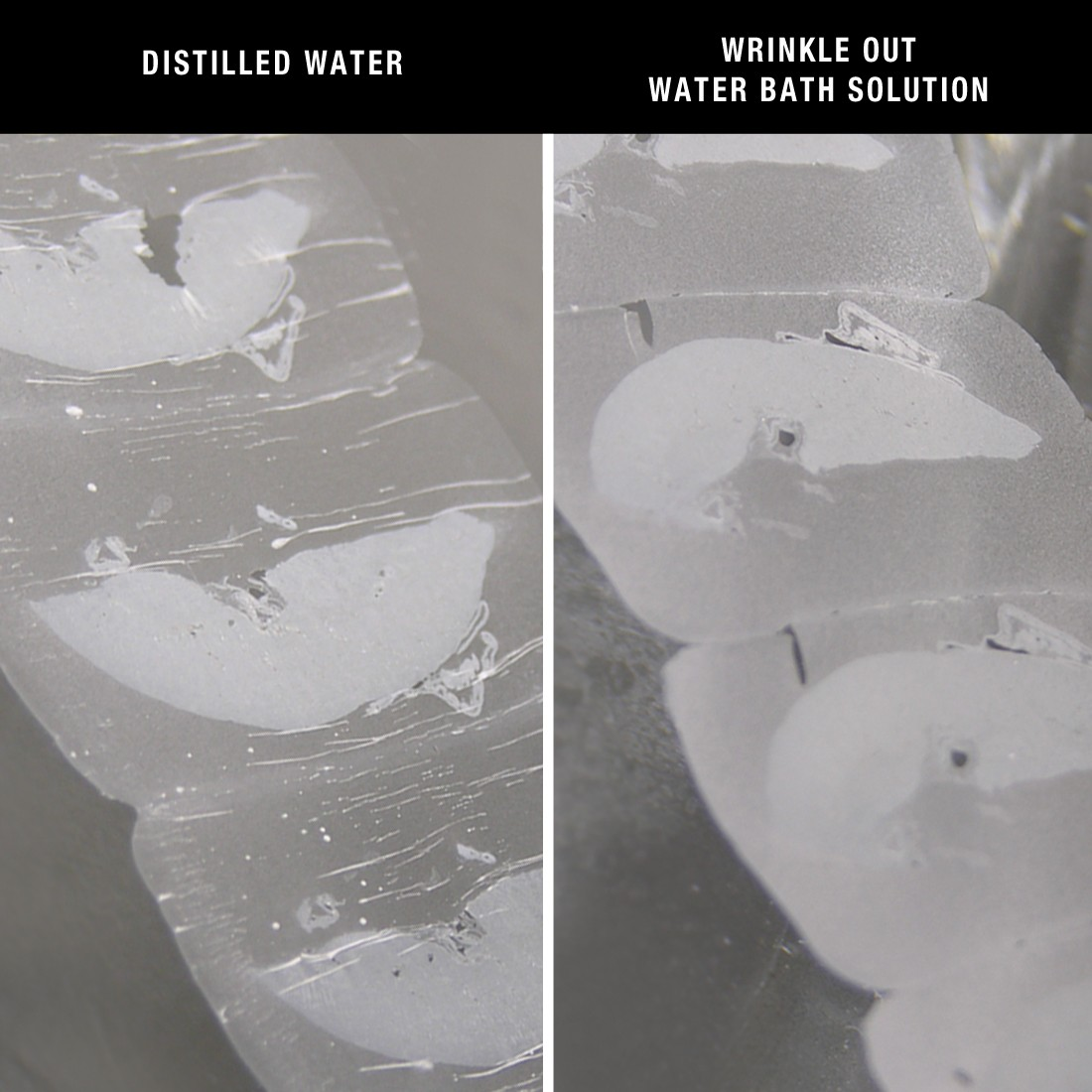 Wrinkle Out Water Bath Solution | Polysciences, Inc.