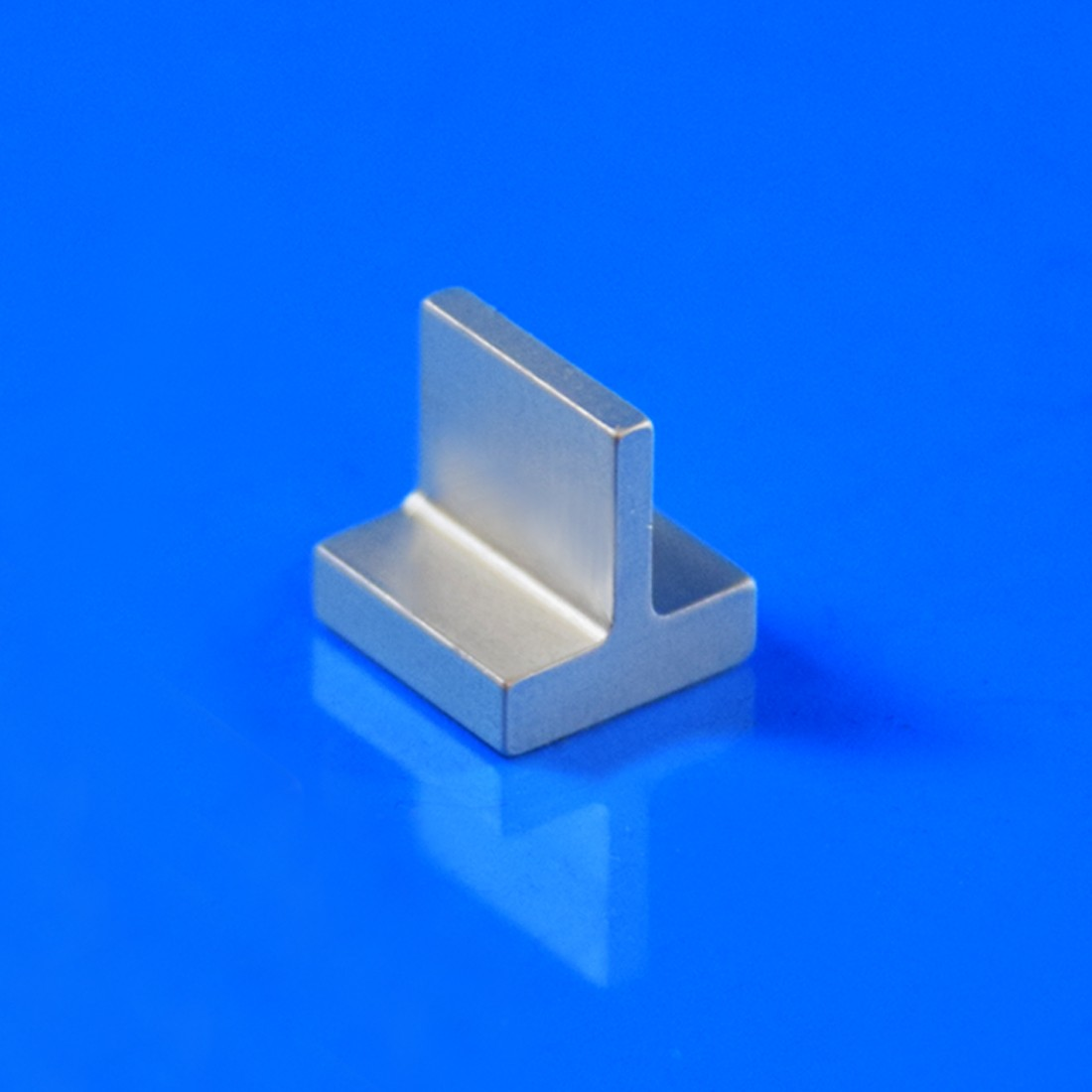 PolyPress™ Tissue Embedding Tampers (10mm x10mm)