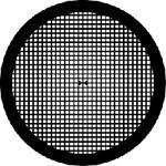 Grids - Formvar/Carbon Coated - Copper 300 mesh