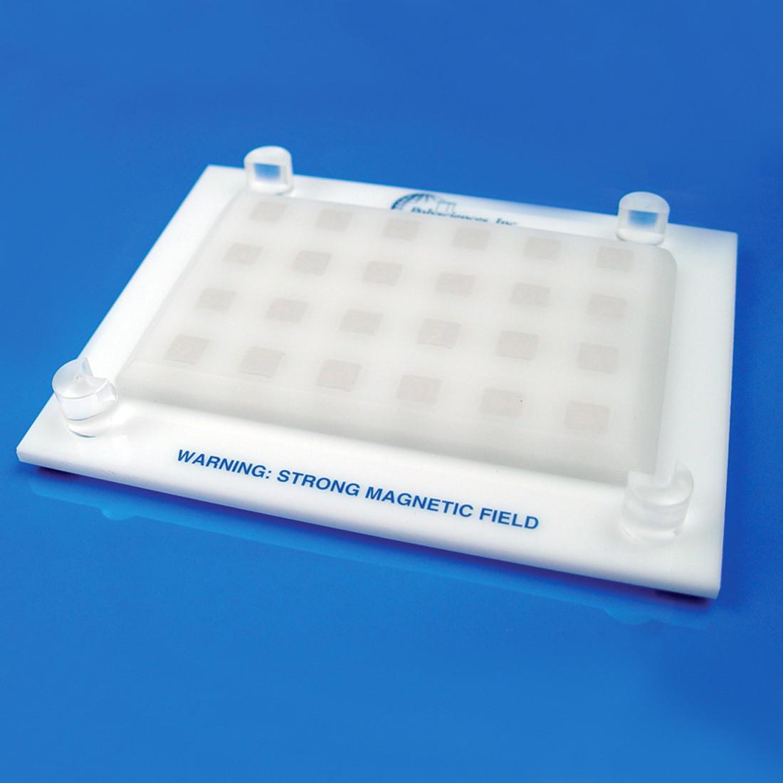BioMag®  96-Well Plate Separator
