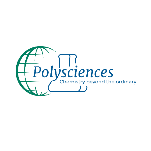 Epoxy Acrylate/Styrene Enzyme Carrier Resin | Polysciences, Inc.